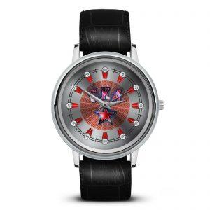 SKA-Saint-Petersburg наручные часы сувенир