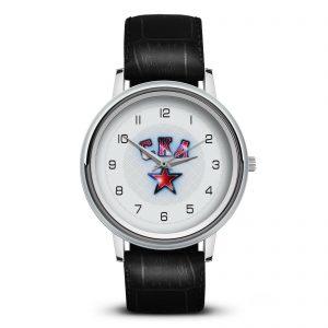 SKA-Saint-Petersburg ХК наручные часы сувенир