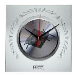 Skrillex настенные часы 9