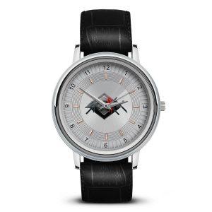 Skrillex наручные часы 1