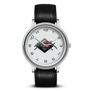 Skrillex наручные часы 3