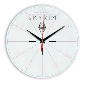 skyrim-00-08