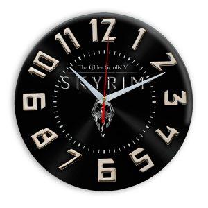 skyrim-00-12