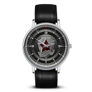 Наручные часы «slava-zaschitnikam-rodiny-2-w11-watch-hrom-black.jpg»