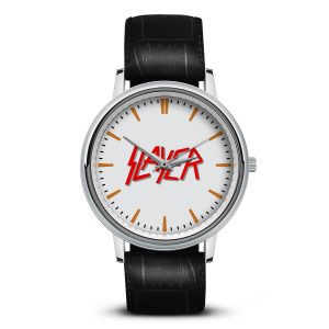 Slayer наручные часы 2
