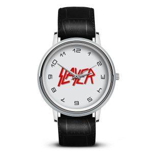 Slayer наручные часы 3