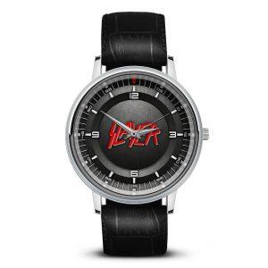 Slayer наручные часы 4