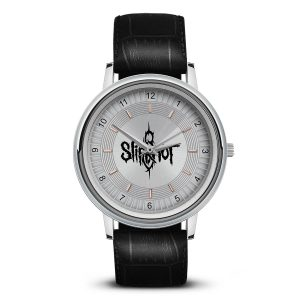 Slipknot наручные часы 1