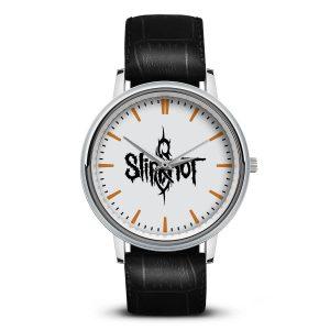 Slipknot наручные часы 2