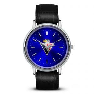 Slovan-Bratislava наручные часы