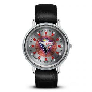 Slovan-Bratislava наручные часы сувенир