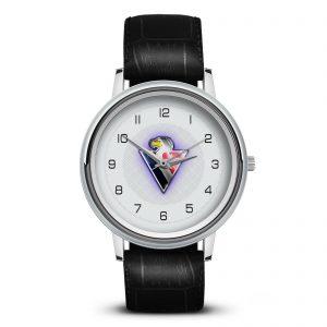 Slovan-Bratislava ХК наручные часы сувенир