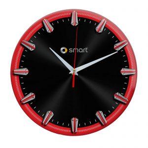 Сувенир – часы smart 06