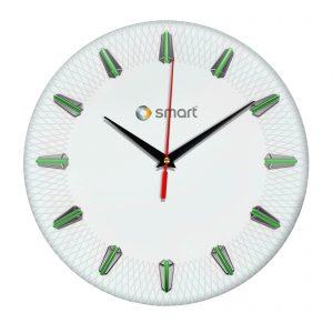 Сувенир – часы smart 07