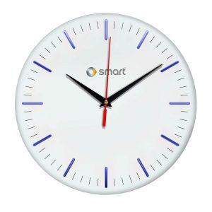 Сувенир – часы smart 11