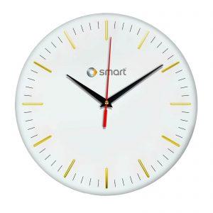 Сувенир – часы smart 13