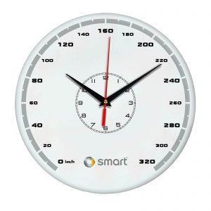 Сувенир – часы smart 14