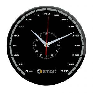 Сувенир – часы smart 15
