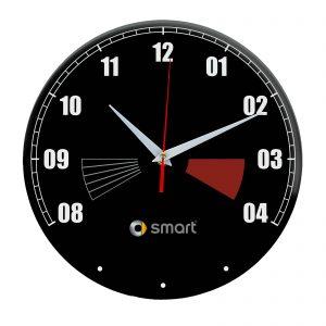 Сувенир – часы smart 16