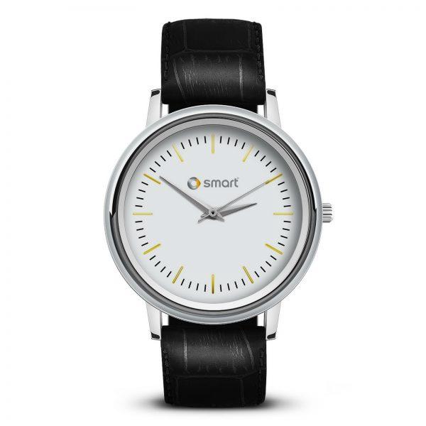 smart часы наручные