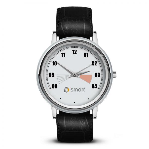 Smart часы наручные с эмблемой