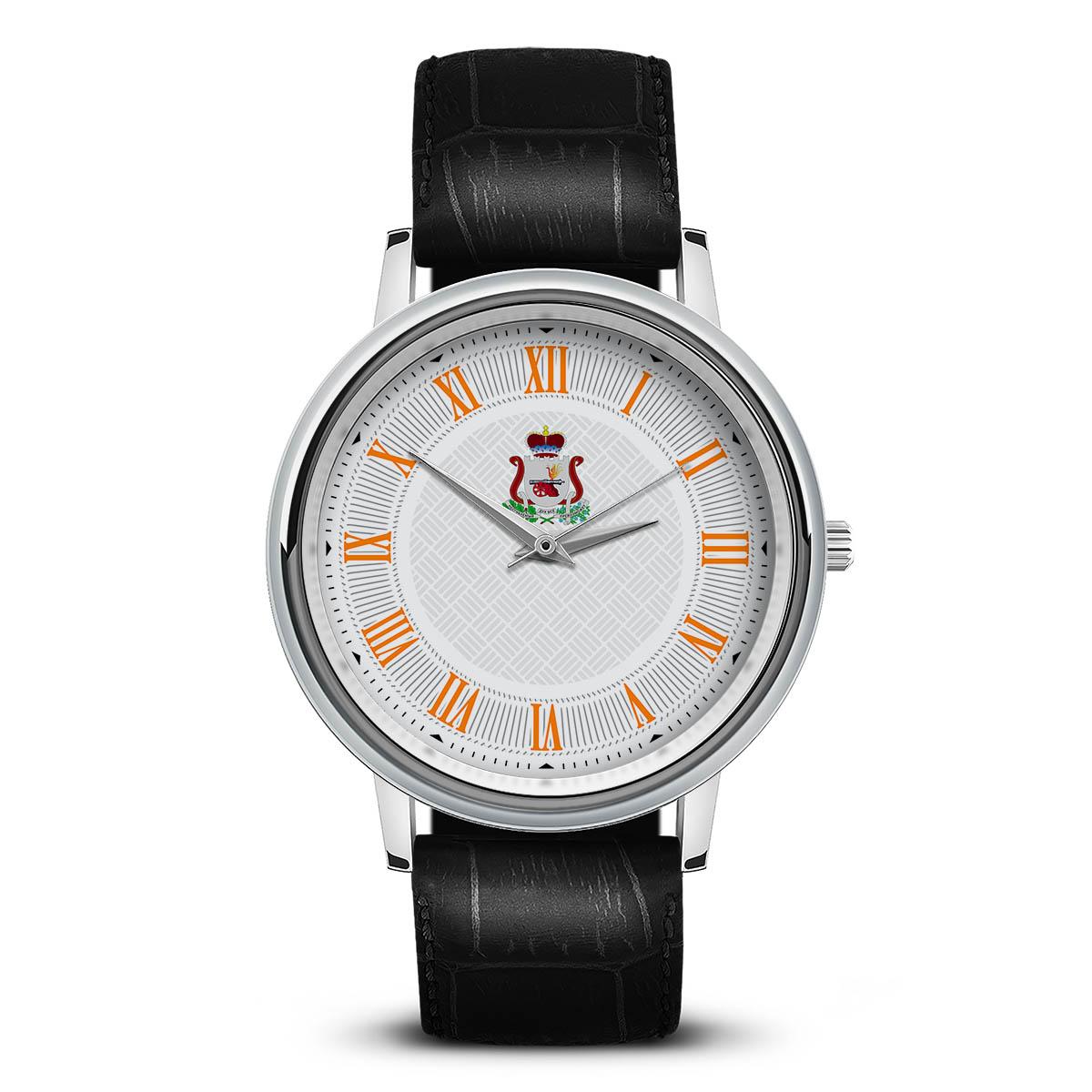 Часы смоленске продать в ники стоимость часы