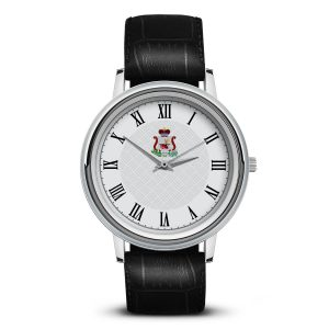 smolensk-watch-9