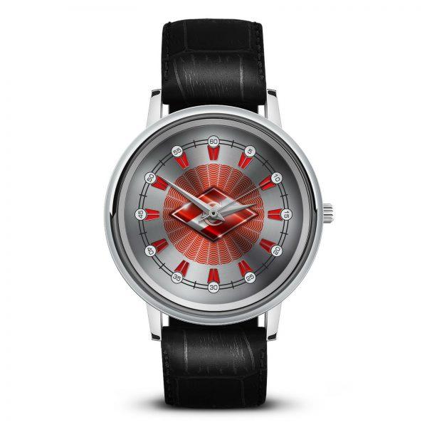 Спартак Москва наручные часы сувенир