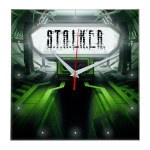 stalker-00-01
