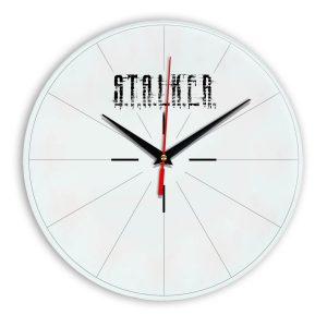 stalker-00-08