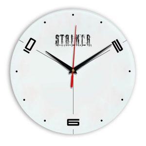 stalker-00-09