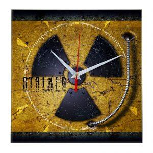 часы Stalker