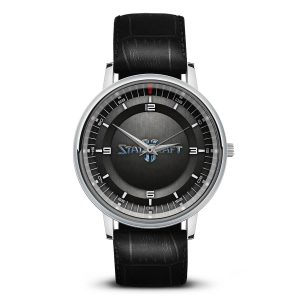 starcraft-2-00watch-16
