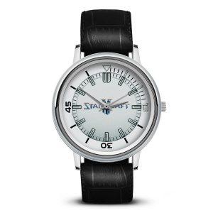 starcraft-2-watch-15