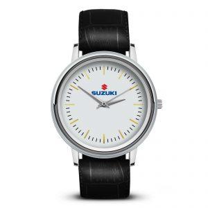 Suzuki 1 часы наручные