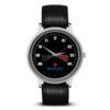 Suzuki 1 наручные часы с символикой