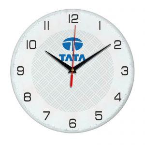 Сувенир – часы Tata 04