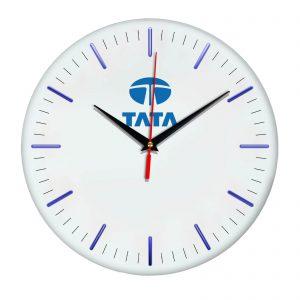 Сувенир – часы Tata 11