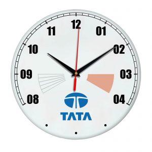 Сувенир – часы Tata 17