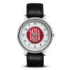 Tatra сувенирные часы