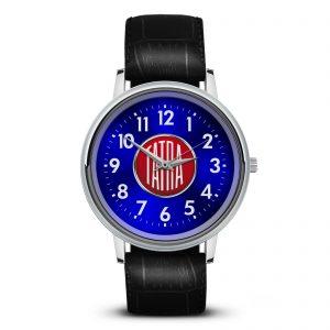 Tatra сувенирные часы на руку