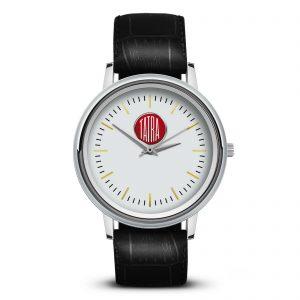 Tatra часы наручные