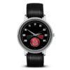 Tatra наручные часы с символикой