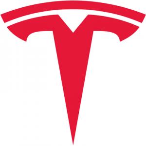 часы Tesla