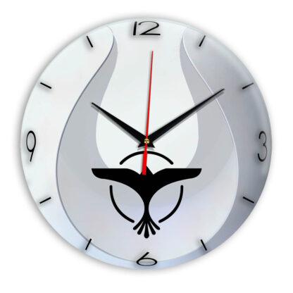 Tiesto настенные часы 14