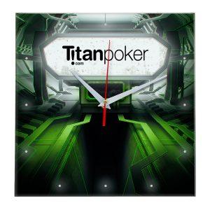 titan-poker-00-01