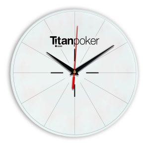 titan-poker-00-08