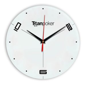 titan-poker-00-09