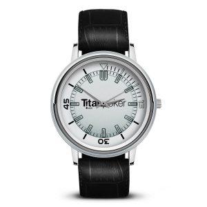 titan-poker-watch-15
