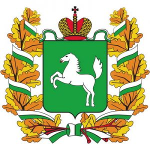 часы сувенир Томск
